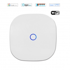 Wintop AI Wi-Fi Smart Light Wa...